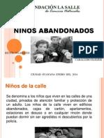diapositiva_DE_niños_abandonados_core_v NUEVA