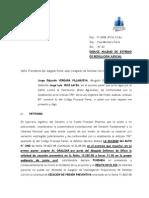 Nulidad - Dr. Vergara (1)