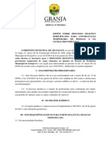EDITAL-SELEÇÃO-PÚBLICA-2014