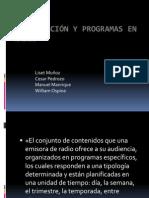 programacionenradio-111115181956-phpapp02