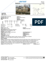 545 Maddex Farm Drive Shepherdstown WV 25443
