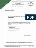 DIN EN ISO 6708.pdf