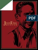 Jelly Roll Morton.pdf