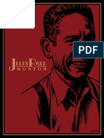 Jelly Roll Morton.pdf