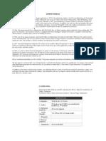Hind Company Profile