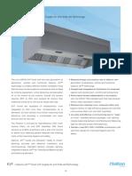 KVF_2013.pdf