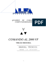 Manual Al 2000 Vf v1.4 Reduzida