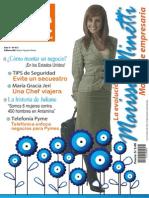 Revista+Me+03