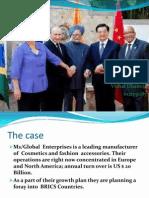 BRICS(vd)