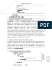 Tema 06 c3a1cidos Nucleicos