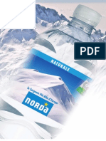 Brochure NORDA:Layout 3