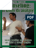 15-Manuale Del Counselor