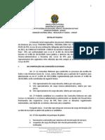 edital_01_CG_CONSUP_IFPI