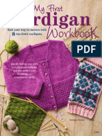 topdown Cardigan C.pdf