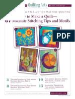 QuiltingArtsFreeMotionMachineQuilting2.pdf