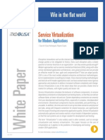 InfosysItko_ServiceVirtualizationModernApps (1)