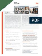 videomanagementsoftware-vms.pdf