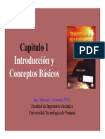 capitulo-1