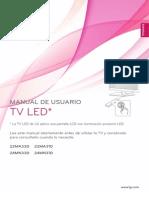 22MA33DESP.pdf