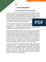 Lectura Complementaria 9_Plan de Negocio_2011