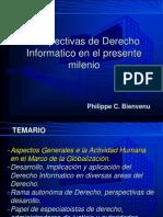 D° Informatico