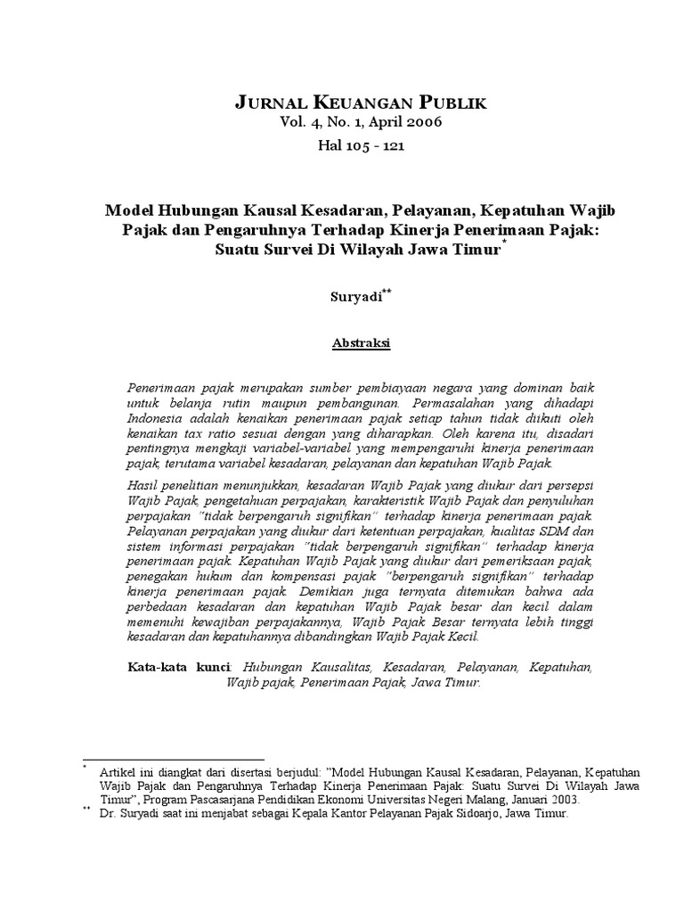 thesis ukm style Journal website:   contact  website:   my/fep/jem/  please refer to the format and style guidelines below when writing  your manuscript  j) master's theses and doctoral dissertations (unpublished.