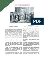 95tesesdelutero.pdf