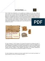 Codex Calixtinus, por Adso.pdf