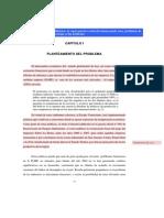 Capitulo I Ejemplo Didactico