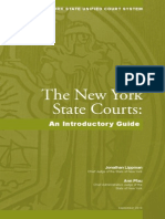 NYCourts-IntroGuide