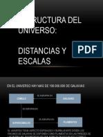 Tema 1 Universo