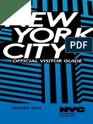 pir of smll fricn bskets t 1stdibs.htm new york city new york city brooklyn  new york city new york city brooklyn