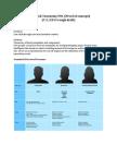Scambook Taxonomy POC 7-1-2013