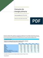 Consumo de energía primaria.pdf