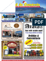 JORNAL DO COMÉRCIO DE ILHABELA ED 005