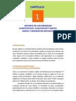 Cl03enfoquescuanti Cuali Mixto 130110123120 Phpapp01