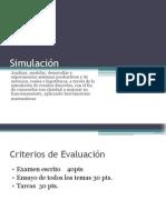 simulacion-130306001221-phpapp01