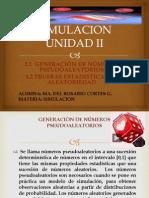 simulacionunidadii-130728235149-phpapp01