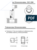 Tolerancias_Dimensionales_