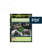 Cartilha Exercícios com Elástico IPCFEX.pdf