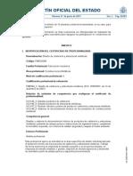 FMEC0208