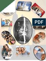 Libro Socio No Mia Familiar