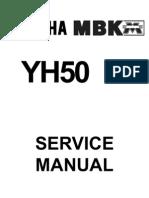18465809-Yamaha-YH50-19992006-EN