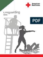 ARC Lifeguard Manual