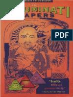 The.illuminati.papers