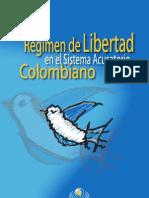 ESTUDIOS_SPA_REGIMEN_DE_LIBERTAD.pdf