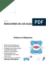 reacciones alquenos-2