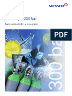 Tecnologia bar.pdf