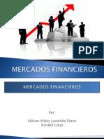 Trabajo Final Mercados Financieros