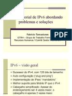 tut1-gter16-ipv6-2